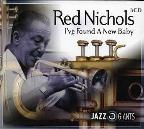 Jazz Giants-Red Nichols