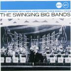 Swinging Big Bands