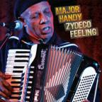 Zydeco Feeling
