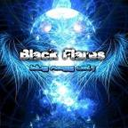 Vol. 1 - Black Flaires Blue Noise