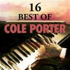 16 Best of Cole Porter