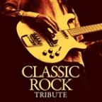 Classic Rock Tribute