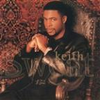 Keith Sweat (Us Internet Release)