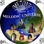 Melodic Universe