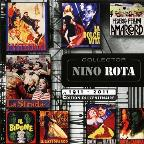 Collector Nino Rota
