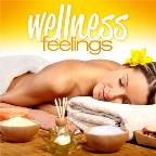 Wellness: Feelings