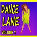Dance Lane, Vol. 7
