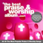 Best Praise & Worship Album.Ever!