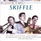 Skiffle - As Good As It Gets