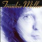 Best of Frankie Miller