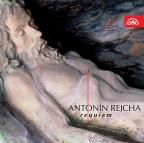 Antonin Rejcha: Requiem