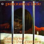Prisoner Of Love (13 Bonus Tra