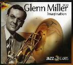 Jazz Giants-Glenn Miller