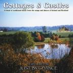 Cottages & Castles
