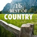 16 Best of Country