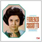 Artistry of Fiorenza Cossotto