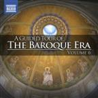 Guided Tour Of The Baroque Era, Vol. 6