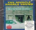 Muscle Shoals Sound