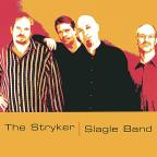 Stryker-Slagle Band