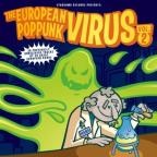 European Poppunk Virus Vol. 2