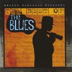 Martin Scorsese: Best Of The Blues