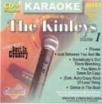 Karaoke: The Kinleys