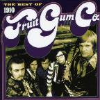 Best of the 1910 Fruitgum Company