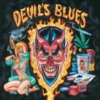 Devil's Blues
