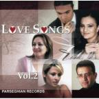 Love Songs Vol. 2 - Love Songs