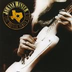 Live Bootleg Series, Vol. 2