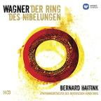 Wagner: Der Ring des Nibelungen