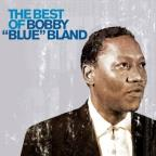 "Best of Bobby ""Blue"" Bland"