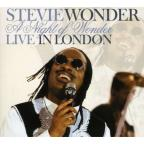 Night of Wonder: Live in London