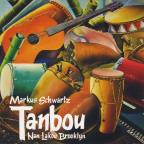 Tanbou Nan Lakou Brooklyn/Haitian Drums in the Brooklyn Yard