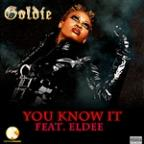 You Know It - Single FT. Eldee