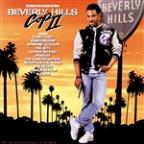 Beverly Hills Cop II (Album)