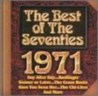1971 Best Of The Seventies