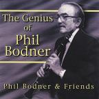 Genius of Phil Bodner