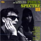 Phil's Spectre III - A Third Wall of Soundalikes