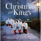 Christmas At King's