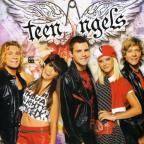 Teenangels: Casi Angeles 4