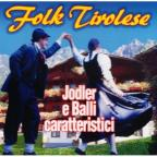 Folk Tirolese
