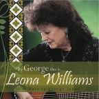 By George This Is . . . Leona Williams: A Tribute To George Jones
