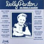 Dolly Parton & Friends At Gold