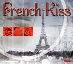 French Kiss: La Selection Erotique d'Estele Desanges