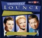 Crooners Lounge - Cole Porter Songbook