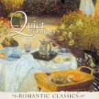 Romantic Classics: Quiet Moments