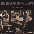 Best of Hans Olson, Vol. 2