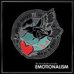 Emotionalism