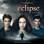 Twilight Saga: Eclipse - The Score